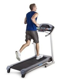 Best Treadmill Reviews and Buying Guide | Treadmill Reviews | Scoop.it
