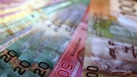 Nova Scotians should invest 'all the time' in R&D, says businessman   Nova Scotia Business News   Scoop.it