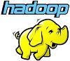 Hadoop - Online Training in USA, UK, Australia - Globaltechzone.com | IT ( SAP , Oracle , People Soft , Hadoop , QA , BA , Salesforce, ETL , PMP , hybris, Sharepoint)  Online Training and Placement in USA, UK , Canada , Australia | Scoop.it