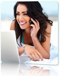 Payday Loans Calgary- Payday Loans Anywhere | Payday Loans Anywhere | Scoop.it