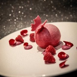 L'Hôtel de Vendôme et Annick Goutal collaborent autour du parfum Rose Pompon | Les Gentils PariZiens : style & art de vivre | Scoop.it