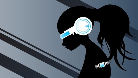 Wearables: A Pandora's Box For Security?   Managing Technology and Talent for Learning & Innovation   Scoop.it