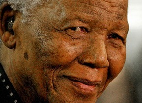Find Your Inner Mandela: A Tribute and Call to Action | Critical Service Learning | Scoop.it