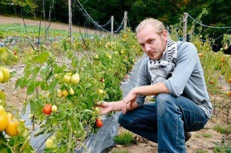 La formation bio continue à Campagnac   Agriculture en Dordogne   Scoop.it
