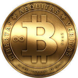 Bitcoin not money, judge rules in victory for backers | IT as a Utility Digital Economy Network | Scoop.it