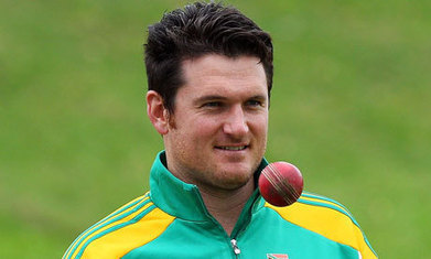 Graeme Smith Net Worth Total Income/Salary Monthly Yearly & Earning Per Day Week | TnJeoLi | Scoop.it