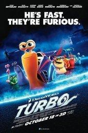 Watch Turbo movie online | Download Turbo movie | turbo | Scoop.it