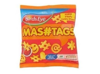 Le Hashtag qui se mange | Hashtag : actualités et fonctionnalités | Scoop.it