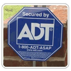 ADT Security Systems: Home Automation, Alarms & Surveillance | Nelson's software store | Scoop.it