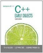 Starting Out with C++: Early Objects, 8th Edition - PDF Free Download - Fox eBook | IT Books Free Share | Scoop.it