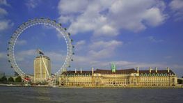 Accessible London | Accessible Tourism | Scoop.it