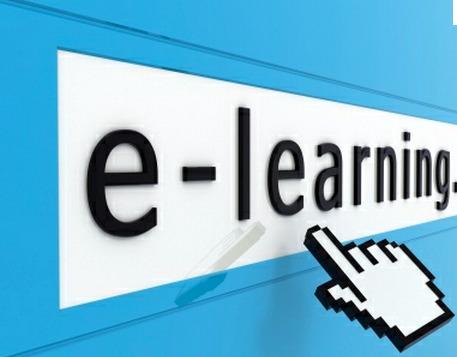L'e-learning à l'heure de l'université 2.0 | L'usage du numérique dans l'enseignement supérieur | Scoop.it