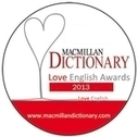 Macmillan Dictionary and Thesaurus: Free English Dictionary Online | ENGLISH WRITING APPS + TOOLS | Scoop.it