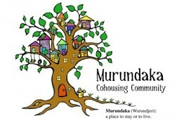 Murundaka Cohousing Community Open Day – Giveaway | Cohousing Living | Scoop.it