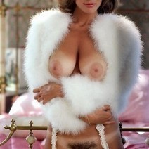 Candy Loving Playboy Playmate January 1979 | Sex History | Scoop.it
