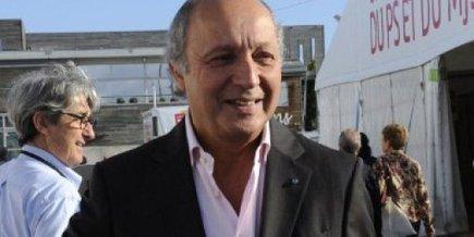 L. Fabius prépare les 100 premiers jours de la présidence Hollande | Hollande 2012 | Scoop.it