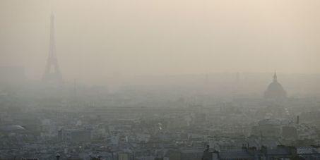 « Sensibiliser les collaborateurs à la pollution par une hausse du pouvoir d'achat » | Economie Responsable et Consommation Collaborative | Scoop.it