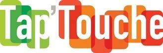 Tap'Touche - Apprentissage du clavier | Courants technos | Scoop.it