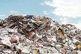 Le recyclage du papier bloque au Parlement européen | Enjoy Développement Durable | Scoop.it