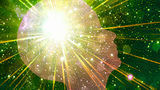 Consciousness: The Black Hole of Neuroscience | Consciousness | Scoop.it