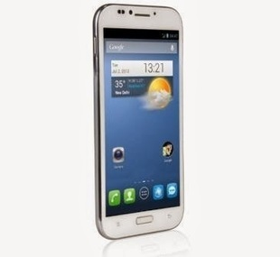 Latest News, Updates, Information, Guides & Tutorials on Digixpres: Karbonn Titanium S9 Full Phone Specifications, Features and Price | News | Scoop.it