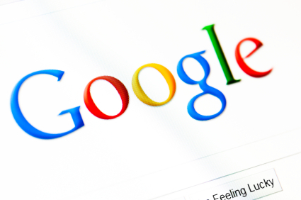 Google Drive arriverait début avril!   François MAGNAN  Formateur Consultant   Scoop.it