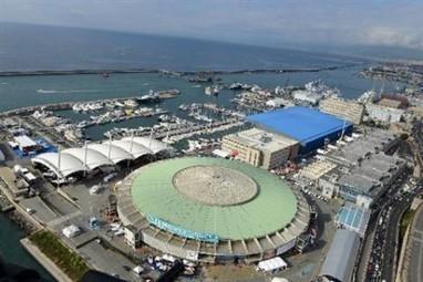 Genova - Salone Nautico 2013: ecco come cambia la mobilità - Genova OggiNotizie | Manutenzione Navi Yacht e Barche | Scoop.it