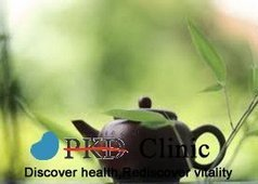 Kidney Cyst: What Kind of Tea Can I Drink - PKD Treatment | PKD | Scoop.it