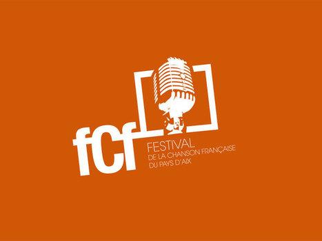 Conférence de presse du Festival de la langue française | Communiquaction | Communiquaction News | Scoop.it