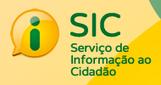 AUTOAVALIAÇÃO-PPP | AUTOAVALIAÇÃO - UNICEP | Scoop.it