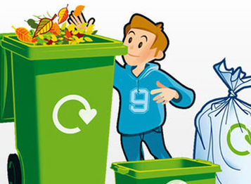 5 Surprising Facts About Recycling That You Don't Know | All About Recycling | Scoop.it