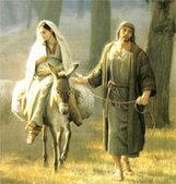 Desde el 30.11 comenzó el tiempo de Adviento: preparación para la Navidad | EL MUNDO CON JULIA VERONICA | Scoop.it