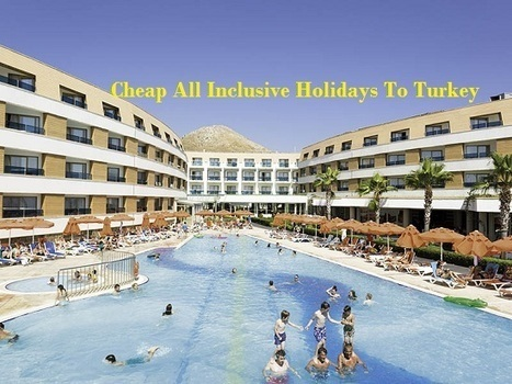 http://www.yellowturkeyholidays.co.uk/all-inclusive-turkey-cheap-all-inclusive-holidays-to-turkey.html   tejhrease   Scoop.it
