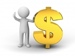 Succeed with Niche Websites   Jaggit.com   Reliable Partner to Money Making Online   Scoop.it