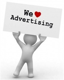 Best Advertising Resources and Ideas for Startups | ICT Consultancy | Scoop.it