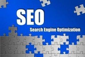 SEO : Google va-t-il pénaliser les sites mobiles mal optimisés ?   Knet SEO SEM   Scoop.it