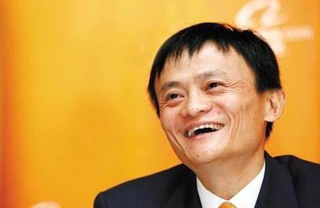 La vera storia di #Alibaba, il gigante cinese che tiene sotto scacco (anche) #Apple Pay | PAOLO BORROI - Strategie Marketing territoriale esperienziale e digitale per il Turismo Business, Leisure, Slow, Outdoor | Scoop.it
