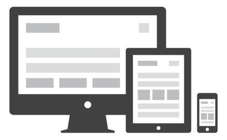 10 Reasons Why You Need Website Redesign | Web Design Service | Scoop.it