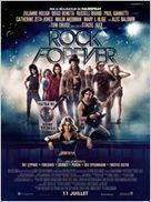 Rock Forever | film Streaming vf | ifilmvk | Scoop.it