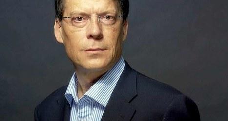 Laurent : «Les médecins seront remplacés par des machines» | Actualités Santé | Scoop.it
