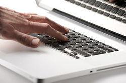 Les comparateurs d'assurance dans le viseur du régulateur britannique | InsurTech | Scoop.it