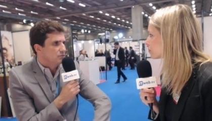 [Vidéo] Bruno Teboul, Université Paris-Dauphine : 'La proche révolution du marketing 3.0'   Institut de l'Inbound Marketing   Scoop.it