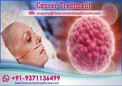 Cancer Treatment - Are the Cancer Surgery Safe ... - Healthcare Tourism in India - Quora | Cancer Treatment | Scoop.it