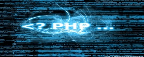 Bypassing HTTP Basic Authentication in PHP application nominated as hacking technique for 2012 - armoredcode.com - the application security blog that gets the job done | HackLab | Scoop.it