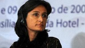 Marie-Pierre Nicollet  : | l'action humanitaire | Scoop.it