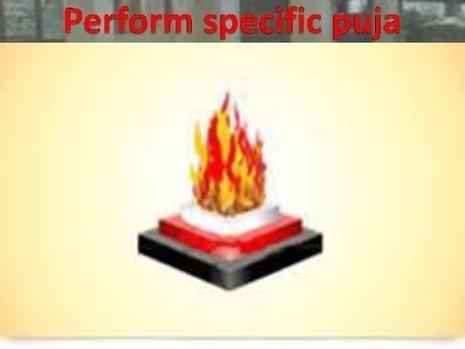 Perform specific puja - PDF | Live Yagya | Scoop.it
