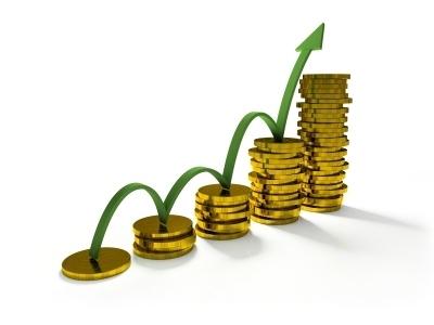 Benefits Of Tradestation | blinkies | Scoop.it