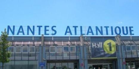 Aéroport de Nantes : Les enjeux du transfert vers Notre-Dame-des-Landes | Humanite | bretagnequimperle | Scoop.it