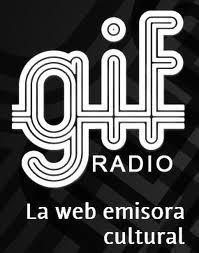 GIF Radio - une webradio dédiée à la culture française et allemande | Remue-méninges FLE | Scoop.it