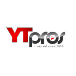 Video Comments - 100 Promo Codes - YTpros Coupon Codes | Best Software Promo Codes | Scoop.it